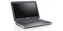 Laptop Dell | Latitude E5430 | i5 3220M | 3300MHz | 4GB RAM | 320GB HDD | 14 INCH