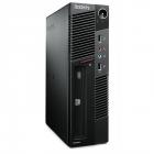 Desktop Lenovo M91 cu procesor I5 2400, 3100 Mhz, 4 GB RAM, 500 GB HDD
