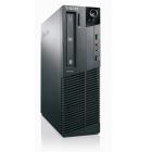 Desktop Lenovo  M82  cu procesor I5 M3470 3200MHz, 8 GB RAM , HDD 500 GB