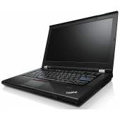 Laptop LENOVO T420 cu procesor Intel Core i5 2520M 2500 Mhz, 6 GB RAM, HDD 160GB
