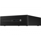 Desktop HP  ELITEDESK 800 G1  cu procesor I5 4570 3200, 8 GB RAM , HDD 500 GB, DVD-RW, SFF