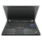 Laptop LENOVO T420 cu procesor I5 2410M 2300 Mhz, 2GB RAM, HDD 160 GB