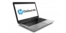 Laptop HP EliteBook 840 G1 cu procesor I5 4300U 1900Mhz, 4GB RAM, HDD 500
