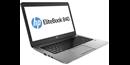 HP Elitebook 840 G2 cu procesor i5 5200U 4GB RAM HDD 320GB 14 Integrata 24 luni GOLD Refurbished