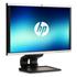 Monitor HP LA2205wg, 22 inch , rezolutie 1680x1050, timp raspuns 5ms