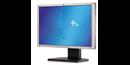 Monitor HP LP2465W, 24 inch , rezolutie 1920x1200, timp raspuns 6ms