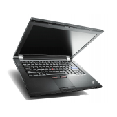 Laptop LENOVO L420, i5 2410M  2300Mhz, 2GB RAM, HDD 320 GB, DVD-RW, 14 inch, HD GRAPHICS 3000