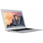 Laptop Apple MacBook Air5.2, I5 3427U 1800Mhz, 8GB RAM, SSD 251 GB, 13 inch, rezolutie 1440 x 900, webcam