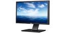 Monitor DELL U2311hb, 23 inch , rezolutie 1920x1080, timp raspuns 8ms