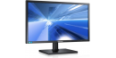 Monitor SAMSUNG S22C450, 22 inch , rezolutie 1680x1050, timp raspuns 5ms