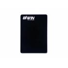 """Solid State Drive (SSD) BIWIN A3 Series, 240 GB, 2.5"""" SATA3"""