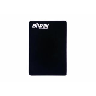 """Solid State Drive (SSD) BIWIN A3 Series, 120 GB, 2.5"""" SATA3"""