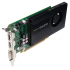 Placa video nVidia Quadro K2000, 2GB GDDR5, 128bit, 2 x Display Port, 1 x DVI