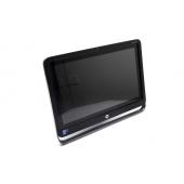 ALL IN ONE HP 400 G1 22  inch, cu procesor  i5 4570T, 4 GB, HDD 1 TB , optic DVD-RW