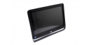 ALL IN ONE HP 400 G1 22  inch, cu procesor  i5 4570T, 4 GB, HDD 1 TB , optic DVD-RW