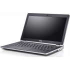 Laptop Dell E6520 cu procesor I5 2430M 2400Mhz | 4GB RAM | HDD 320 GB