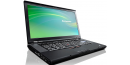 Laptop LENOVO T520 cu Procesor Intel Core i5 2520M 2500 Mhz, 4 GB RAM,  500 GB HDD