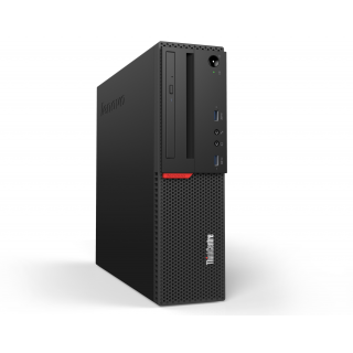 Desktop Lenovo M700  cu procesor Intel Core i5 6500 3200 Mhz, 8 GB RAM , SSD 512 GB