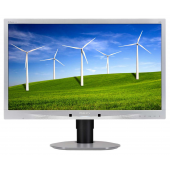 Monitor Philips Brilliance 241B, 24 inch, Full HD