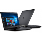 Laptop Dell E5440 cu procesor i5 4300U 2900Mhz, 4GB RAM, HDD 320 GB, optic DVD-RW, 14 inch, rezolutie 1600 x 900, Webcam