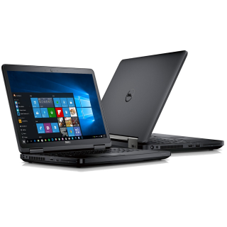 Laptop Dell | Latitude E5440 | i5 4310U | 3000MHz | 4GB RAM | 500GB HDD | 14 INCH