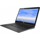 Laptop Dell E7440 cu procesor i7 4600U 3300Mhz, 8GB RAM, SSD 256 GB, 14 inch, Webcam