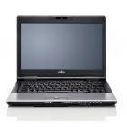 Laptop Fujitsu LIFEBOOK S752 cu procesor i3 3110M 2400Mhz, 4GB RAM, HDD 320 GB, optic DVD-RW, 14 inch, webcam