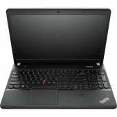 Laptop Lenovo E540 cu procesor i5 4200M 3100Mhz, 4GB RAM, HDD 500 GB, optic DVD-RW, 15.6 inch, webcam