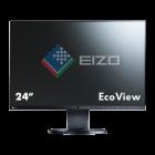 Monitor profesional Eizo EV2455, 24 inch , rezolutie Full HD
