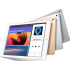 Tableta Apple Ipad Air 2 64 GB Silver