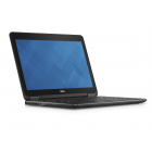 Laptop Dell | Latitude E7240 | i3 4030U | 1900MHz | 4GB RAM | 128GB SSD | 12 INCH