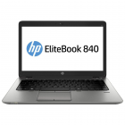 Laptop HP | EliteBook 840 G2 | i7 5500U | 3000MHz | 8GB RAM | 256GB SSD | 14 INCH