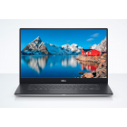 "Laptop Dell Precision 5510 cu procesor i7 6820HQ, 16 GB RAM, SSD 256 GB, nVidia Quadro M1000M 2GB, ecran 15"" touchscreen 4K"