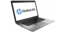 Laptop HP EliteBook 850 G2 cu procesor i5 5200U 2600Mhz, 8GB RAM, SSD 128 GB, 15.6 inch, webcam