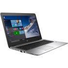 HP Elitebook 850 G3 cu procesor i5 6200U 8GB RAM HDD 500GB 15inch  24 luni GOLD Refurbished