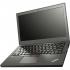 Laptop Lenovo ThinkPad x250 cu procesor i5 5300U, 8 GB RAM, ssd 128 GB si ecran 12 inch