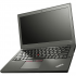 Lenovo ThinkPad X250 cu procesor i5 5300U 8GB RAM HDD 500GB 12.5  24 luni GOLD Refurbished