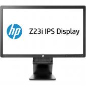 Monitor HP Z23i, 23 inch, rezolutie 1920 x 1080, timp de raspuns 8ms