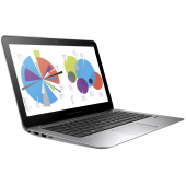 HP | EliteBook 1020 | Intel M-5Y51 | 2600MHz | 8GB RAM |  | 128GB SSD | 12.5 INCH touchscreen