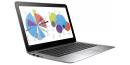 HP EliteBook 1020 cu procesor Intel M-5Y51 8GB RAM SSD 128GB 12.5 touch integrata 24 luni GOLD Refurbished