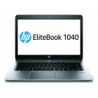 Laptop HP | EliteBook 1040 G1 | i5 4210U | 2600MHz | 8GB RAM | 128GB SSD | 14 INCH