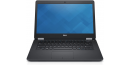 Laptop Dell   Latitude E5470   I5 6300U   3000MHz   8GB RAM   500GB HDD   14 INCH