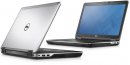 Laptop Dell | Latitude E6540 | i5 4300M | 3300 MHz | 4GB RAM | 128GB SSD | 15.6 INCH