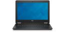 Dell Latitude E7270 cu procesor i5 6300U 8GB RAM SSD 256GB 12.5 Integrata 24 luni GOLD Refurbished