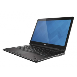 Laptop Dell | Latitude E7450 | i5 5300U | 2900MHz | 8GB RAM | 128GB SSD | 14 INCH