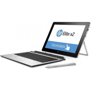 HP Elite x2 1012 G1 cu procesor Intel Core m5-6y54 8GB RAM SSD 256GB  Integrata 24 luni GOLD Refurbished