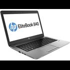 HP EliteBook 840 G2 cu procesor i5 5300U 8GB RAM SSD 128GB 14inch Integrata 24 luni GOLD Refurbished
