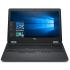 Dell Latitude E5570 cu procesor I5 6300U 8GB RAM HDD 500GB 15inch  24 luni GOLD Refurbished