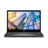 Dell Latitude E7490 cu procesor i5 7300U 32GB RAM SSD 512GB 14  24 luni GOLD Refurbished