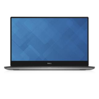 Dell Precision 5520 cu procesor i5 6300HQ 16GB RAM SSD 240GB 15  24 luni GOLD Refurbished